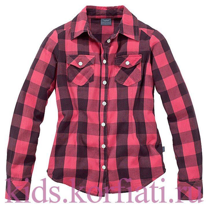 shirt-for-girl-pattern1
