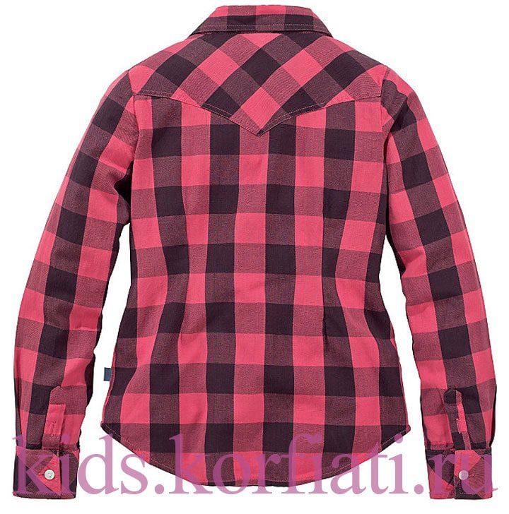 shirt-for-girl-pattern2
