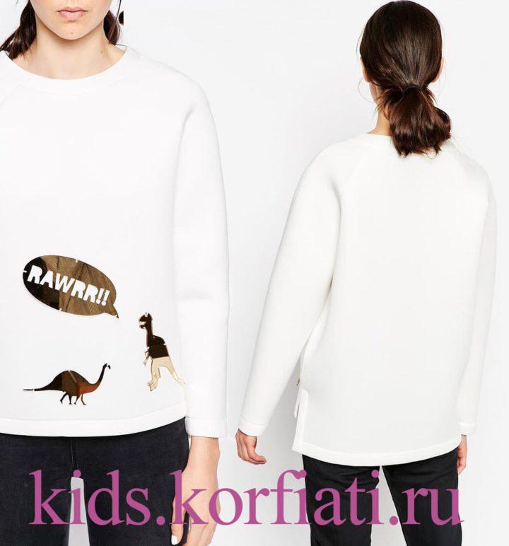 sweatshirt-foto1