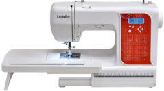 Главный приз за 1 место - швейная машина